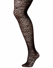 da3b64d702b Lane Bryant Nylon Pantyhose and Tights for Women for sale