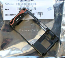 Original sony ericsson c903 cadre central Backcover Middle Housing rear Frame NEUF