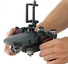DJI Mavic tray, stabilizer grip, steadycam, Gimbal handheld, vídeo making new