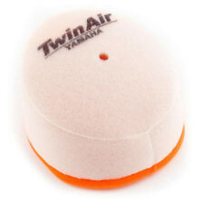 Twin Air Foam Filter for Yamaha Yz80 YZ 80 93-01