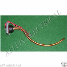 2.4KW 240VAC Bolt-On Sickle Heating Element for Hot Water Systems - Part # 2855H