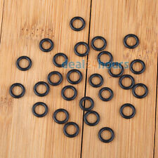 100pcs O Rings Replacement Fit for Rage Arrow Heads Accessories