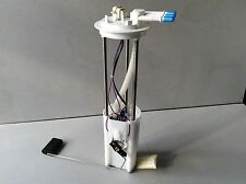 Fuel Pump Module Assembly for Ford Falcon AU Station Wagon 1998-2002 V8 5.0L