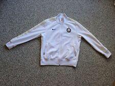 Nike Inter Milan Team Sport Jacket