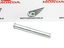 Honda CL 90 100 S K Wave Hauptständerwelle Original Main Stand Shaft Pivot