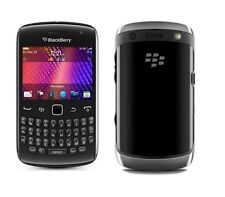 Blackberry Curve 9360 – Black r(Unlocked)Smartphone GSM Cell Phone AT&T T-Mobile