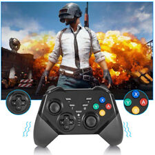 For Nintendo Switch Wireless Pro Controller Gampad Gyro Axi Gaming Joypad US