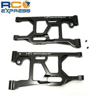 Hot Racing Losi 5ive-T Aluminum Rear Suspension Arms FVE5601
