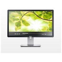 Dell 22 inch P2214H Widescreen LED Monitor TFT PC 1920x1080 VGA DVI DisplayPort