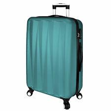 Elite Luggage Verdugo Hardside 26