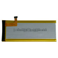 Original 3.8V 2100mAh Li-ion Mobile Phone Bulit-in Backup Battery for Cubot X9