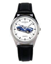 Shelby Cobra 427 Oldtimer Geschenk Fan Artikel Zubehör Fanartikel Uhr B-1912