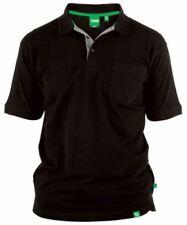 Chemises décontractées et hauts Duke taille 3XL pour homme