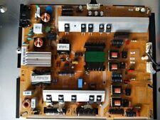 Original UA55ES8000J UA55ES7000J Power Supply Board PD55B2Q-CDY BN44-00523B /D