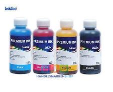 InkTec tinta para HP Photosmart 6510 7510 6520 6525 5520 5525 5524 5522 364 XL
