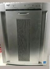 Winix PlasmaWave Air Cleaner Model 5500 for 350 sq ft Rooms