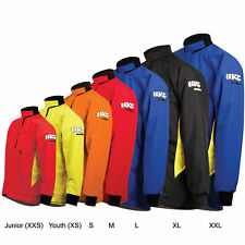 Nookie NKE Centre Splash Top Cag Jacket