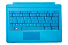Clavier Surface Type Cover Pro 3 Cyan Grade A (belge)