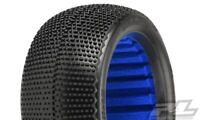 """Pro-Line Buck Shot VTR 4.0"""" 1/8 Truggy Tires w/Foam (S4) (2)"""