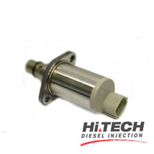 Mitsubishi Pajero 4M41 3.2L DPF Suction Control Valve 45mm 294200-0660 - genuine