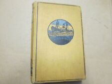 Acceptable - The Further Venture Book - Mordaunt, Elinor 1926-01-01 Condition is