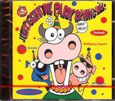 V/A Jetzt geht die Party richtig los - CD, Severine, Roland Kaiser, Benny, + NEU