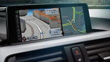 Actualización 2018 Sd 8g GPS Mapas Software navegación WinCE Europa Radares