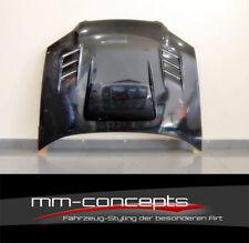Carbon Motorhaube für Subaru Impreza GD ab Bj. 2005 Hood Bonnet MIT