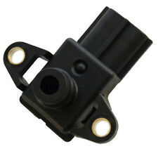 MAP Sensor for Jeep Grand Cherokee 99-01, Dodge Dakota Durango 2000-01, 56041018
