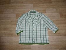 Karierte Damenblusen, - tops & -shirts aus Baumwolle mit Blusen Cecil