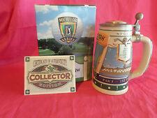 1996 MICHELOB PGA TOUR SERIES SAWGRASS 17TH HOLE CS299  #9838 BRAZIL