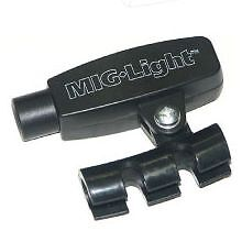 Steck 23240 Autobody (STK23240) Mig LED Light