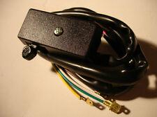 vespa PX indicator switch MK1 PX