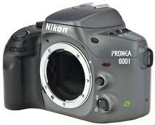 Nikon Pronea 600i - APS -