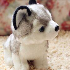 Hot 18cm Plush Doll Soft Toy Stuffed Animal Cute Dog Baby Kids Toys Gift