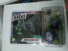 Boss fight Studio Vitruvian Hacks H.A.C.K.S. - Enchanted Remains Cursed Skeleton