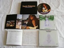 cd music-Yngwie Malmsteen-The Seven Sing/Japan-Rare/1993
