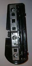 FIAT PANDA 30 - 45/ PORTALAMPADE FANALE POSTERIORE SX/ REAR LIGHT LEFT LAMP CASE