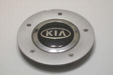 2004-2005 KIA AMANTI center cap p/n 52960-3F000