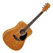 19557 Classic cantabile guitarra Acustica Ws-1 natural Ambar
