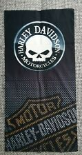 Harley Davidson  Halstuch