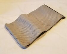 Panasonic Upright Vacuum Cleaner Cloth Dump Out Bag Gray PAN-170 ZZ