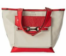 MICHE HAMPTON LUXE Demi Shell ~ Brand New/Sealed Package ~ NWT!