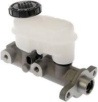 Brake Master Cylinder for DodgeStratus 95-00 Breeze 96-00 Cirrus 95-00 M390251