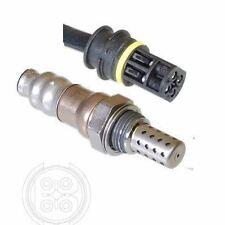 VE381444 Lambda sensor