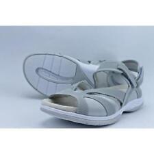 sandali da sport Easy Street per il mare da donna