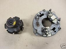BMW R100RT R80RT R100RS airhead alternator