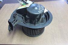 Gebläsemotor Vorwiderstand VW Golf 3 III, Vento 1H1820021 701959263A