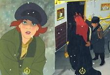 Anastasia - 99 card Base Set