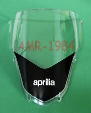 VETRO CUPOLINO APRILIA RS 125 2006/2010  AP8184717 - 86513300W06